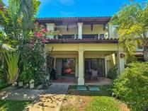 Condos for Sale in Playas Del Coco, Guanacaste $245,000