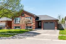 Homes for Sale in Brantwood Park, Brantford, Ontario $689,900