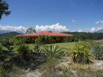 Homes for Sale in Guayabo, Guanacaste $330,000