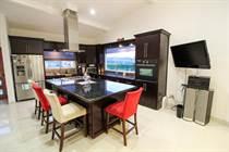 Homes for Sale in REAL DEL MAR, Tijuana, Baja California $270,000
