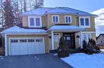 Homes Sold in South View, Cranbrook, British Columbia $594,888