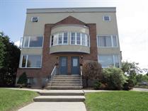 Condos for Sale in Shillington, Ottawa, Ontario $325,000