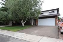 Homes for Sale in Saskatoon, Saskatchewan $449,900