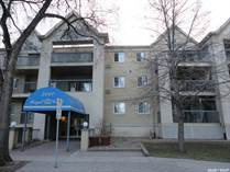 Condos for Sale in Transition, Regina, Saskatchewan $229,900