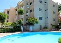 Condos for Sale in Central Sosua, Sosua, Puerto Plata $149,000