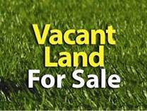 Lots and Land for Sale in Bay Bulls, Newfoundland and Labrador $299,900