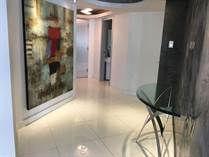 Homes for Rent/Lease in Puerto Rico, Condado, Puerto Rico $7,000 monthly