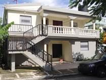Homes for Sale in Cabrera, Maria Trinidad Sanchez $165,000
