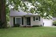 Homes Sold in Topeka, Kansas $87,950