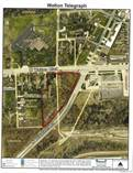 Lots and Land for Sale in Pontiac, Michigan $749,900