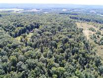 Lots and Land Sold in Schuylkill County, New Ringgold, Pennsylvania $375,000