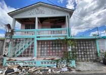 Homes for Sale in Mayagüez Pueblo, Puerto Rico $61,750