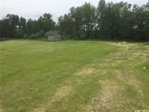 Lots and Land for Sale in Sturgeon Lake, Saskatchewan $49,900