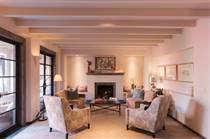 Homes Sold in Rosewood Residences, San Miguel de Allende, Guanajuato $2,295,000