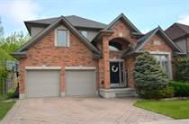 Homes for Sale in Oakridge Acres, London, Ontario $579,900