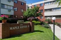 Condos for Sale in Kelowna North, Kelowna, British Columbia $224,900
