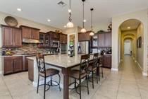 Homes for Sale in Queen Creek, Arizona $535,000
