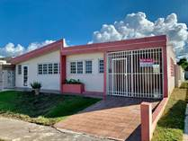 Homes for Sale in Bayamon Gardens, Puerto Rico $120,000