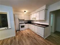 Homes for Rent/Lease in Coxwell/Danforth, Toronto, Ontario $2,700 monthly