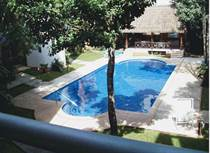 Homes for Sale in Playacar Phase 2, Playacar , Quintana Roo $168,000
