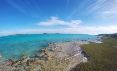 LOT FOR SALE IN BACALAR