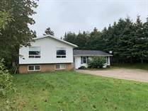 Homes for Sale in Lewis Point, Charlottetown, Prince Edward Island $419,000