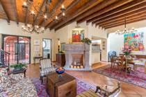 Homes for Sale in Centro, San Miguel de Allende, Guanajuato $839,000