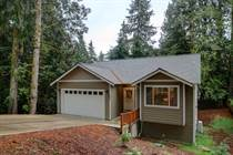 Homes for Sale in Sudden Valley, Bellingham, Washington $429,900
