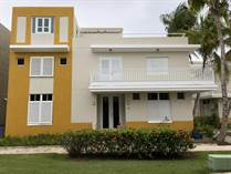 Homes for Rent/Lease in The Clusters, Vega Alta, Puerto Rico $2,500 monthly