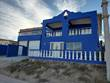 Homes for Sale in Cholla Bay, Puerto Penasco/Rocky Point, Sonora $255,000