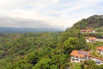 Homes for Sale in Manuel Antonio, Puntarenas $789,000