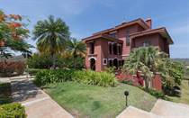 Homes for Sale in Playa Conchal, Reserva Conchal, Guanacaste $515,000