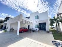 Homes for Sale in Marina Mazatlan, Mazatlan, Sinaloa $8,800,000