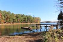 Lots and Land for Sale in Newberry Shores, Prosperity, South Carolina $94,900