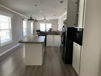 Homes for Sale in The Oaks at Countrywood, Plant City, Florida $89,900