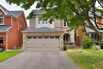 Homes for Sale in Markham, Ontario $1,399,900