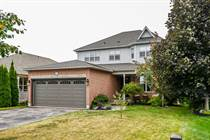 Homes for Sale in Ayr, Ontario $649,900