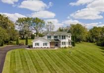 Homes for Sale in Northampton County, Walnutport Road, Pennsylvania $429,900