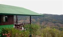 Farms and Acreages for Sale in Tinamastes, Puntarenas $325,000
