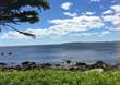 Lots and Land for Sale in Hunts Point, Nova Scotia $99,000