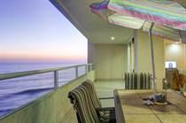 Condos for Rent/Lease in Calafia Resort and Villas , Playas de Rosarito, Baja California $1,600 monthly