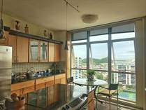 Condos for Sale in Guaynabo, Puerto Rico $435,000