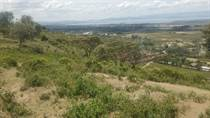 Lots and Land for Sale in Naivasha KES1,750,000