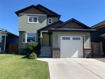 Homes for Sale in Coalhurst, Alberta $314,900