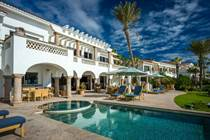Homes for Sale in Tourist Corridor, Baja California Sur $8,500,000