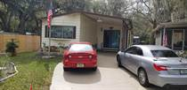 Homes for Sale in Pleasant Living, Riverview , Florida $44,900