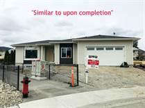 Homes for Sale in Glenrosa, West Kelowna , British Columbia $674,000