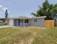 Homes for Sale in Largo, Florida $149,900