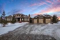 Homes Sold in Linden, Manitoba $629,900