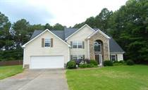 Homes for Sale in Glen Echo, Covington, Georgia $220,000
